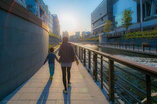 Tập tin:Walking.jpg