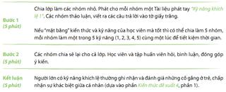 Tập tin:Phuong-phap-ky-luat-tich-cuc-c6.4-5.png