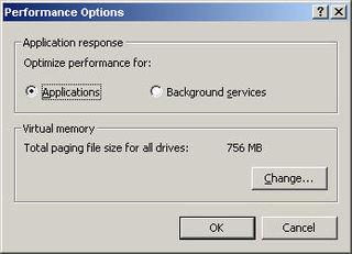 Tập tin:Bettercomputer 12.jpg