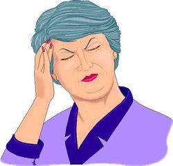 Tập tin:Headache woman.jpg