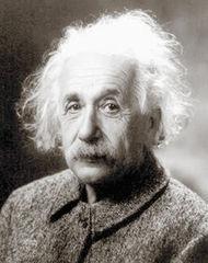 Tập tin:Albert Einstein.jpg