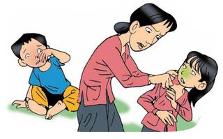 Tập tin:Phuong-phap-ky-luat-tich-cuc-c3.2-1.png