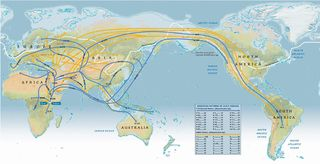 Tập tin:Migration pattern of early humans.JPG