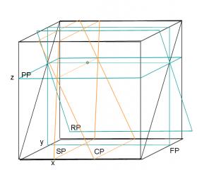 Tập tin:6D cube.png