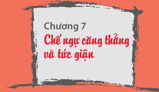 Tập tin:Phuong-phap-ky-luat-tich-cuc-c7-che-ngu-cang-thang-va-tuc-gian.png