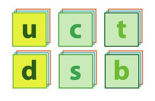 Tập tin:Bai-7-Cac-chu-linh-quarks-Mot-cuoc-gap-go-thu-vi-1.jpg