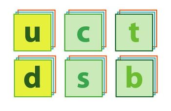 Bai-7-Cac-chu-linh-quarks-Mot-cuoc-gap-go-thu-vi-1.jpg