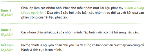 Phuong-phap-ky-luat-tich-cuc-c6.1-6.png