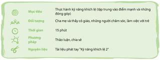 Tập tin:Phuong-phap-ky-luat-tich-cuc-c6.4-6.png