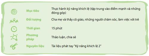 Phuong-phap-ky-luat-tich-cuc-c6.4-6.png