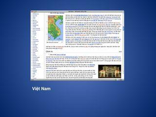 Tập tin:Slide04.jpgWiki-Day-2008-Minh-04.jpg