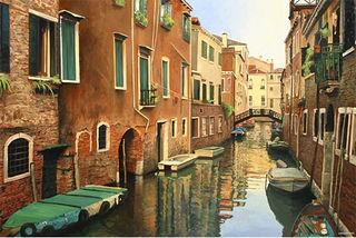 Tập tin:Venice.jpg