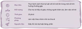 Tập tin:Phuong-phap-ky-luat-tich-cuc-c4.3-5.jpg