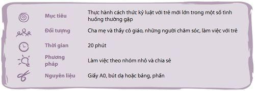 Phuong-phap-ky-luat-tich-cuc-c4.3-5.jpg