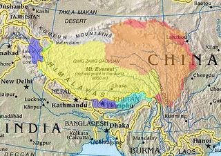 Tập tin:Tibet-claims.jpg