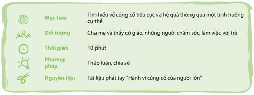 Phuong-phap-ky-luat-tich-cuc-c6.1-5.png