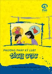 Tập tin:Phuong-phap-ky-luat-tich-cuc.png