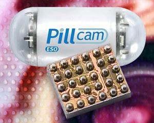 Tập tin:PillCam.jpg