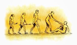 Tập tin:Moral evolution.jpg