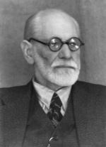 Sigmund Freud-loc.jpg