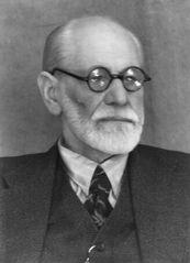 Tập tin:Sigmund Freud-loc.jpg