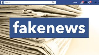 Tập tin:8-meo-nhan-biet-fake-news-nguoi-dung-khong-nen-bo-qua.jpg