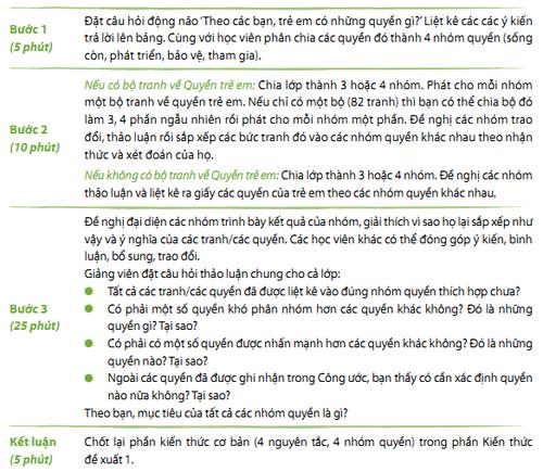 Phuong-phap-ky-luat-tich-cuc-c3.1-4.png