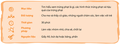 Tro-lai-tuoi-tho-tim-hieu-trung-phat.png