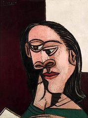 Tập tin:Picasso dora maar.jpg
