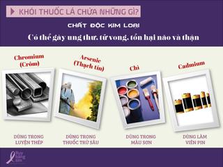 Tập tin:Khoi-thuoc-la-chua-nhung-gi-2.png