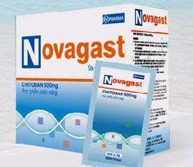 Tập tin:Novagast.jpg