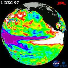 Tập tin:1997 El Nino TOPEX.jpg