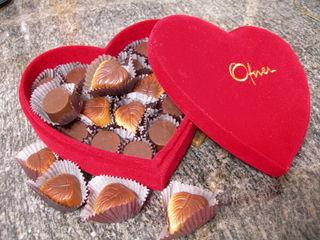 Tập tin:Chocolate gift.jpg