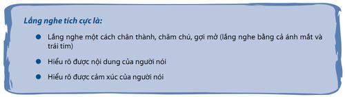 Phuong-phap-ky-luat-tich-cuc-c5.1-1.png