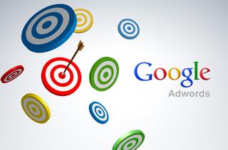 Tập tin:Quang-cao-tren-google-voi-google-adwords.png