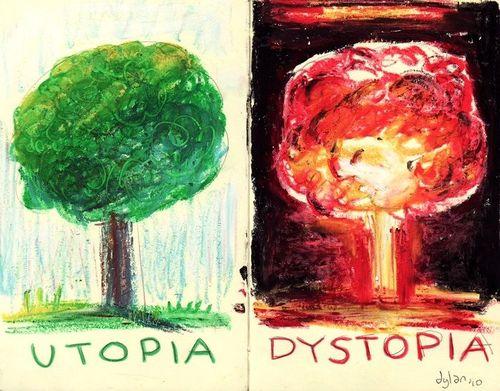 Khai-niem-dystopia-la-gi-trong-khoa-hoc-vien-tuong-2.jpg