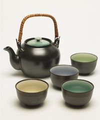 Tập tin:Saporo tea set.JPG