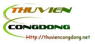 Tập tin:Thuviencongdong.jpg