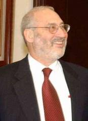 Tập tin:J.Stiglitz.jpg