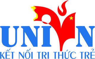 Tập tin:Logo UniVN.jpg