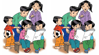 Tập tin:Phuong-phap-ky-luat-tich-cuc-c3.1-1.png
