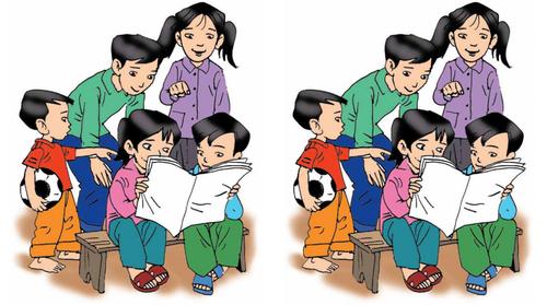 Phuong-phap-ky-luat-tich-cuc-c3.1-1.png