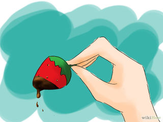 Tập tin:Lua-chon-mon-qua-valentine-hoan-hao-danh-tang-ban-trai.jpg