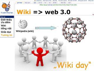 Tập tin:Why wiki8.JPG
