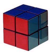 Cube8.jpg