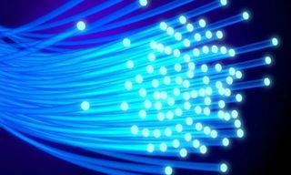 Tập tin:Wifi-hong-ngoai-truyen-112-gb-moi-giay.jpg