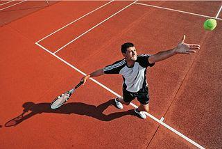 Tập tin:Tennis.jpg