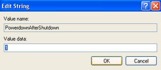 Tập tin:Enter PowerdownAfterShutdown.PNG