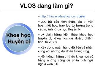 Tập tin:Wiki vlos16.JPG