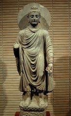 Tập tin:Gandhara.jpg